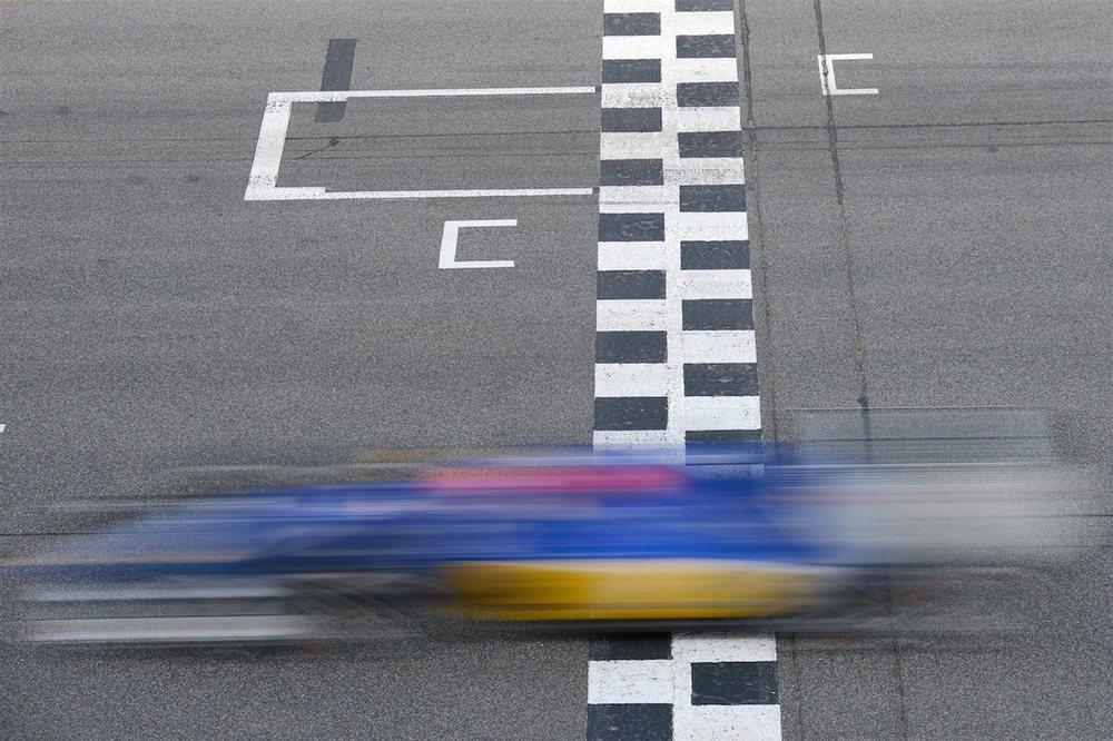 Sauber at speed.jpg