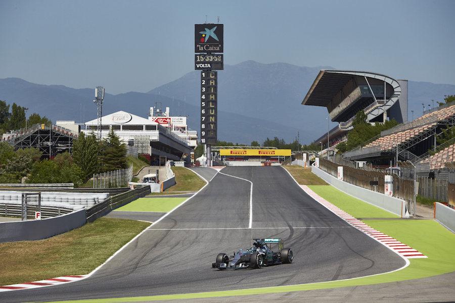 Test day 1 Nico Rosberg.jpg