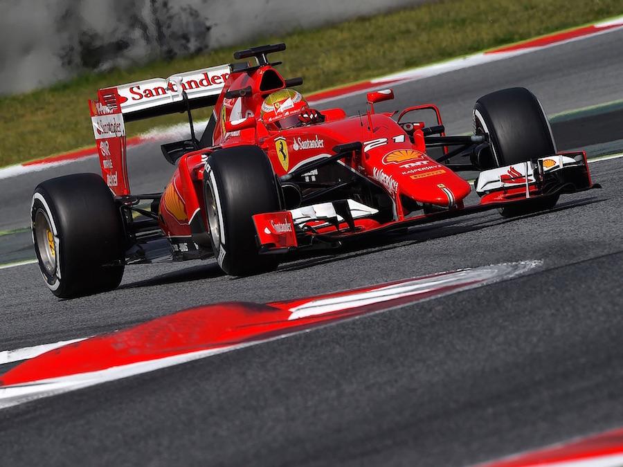 Test day 2 Esteban Gutierrez Ferrari.jpg