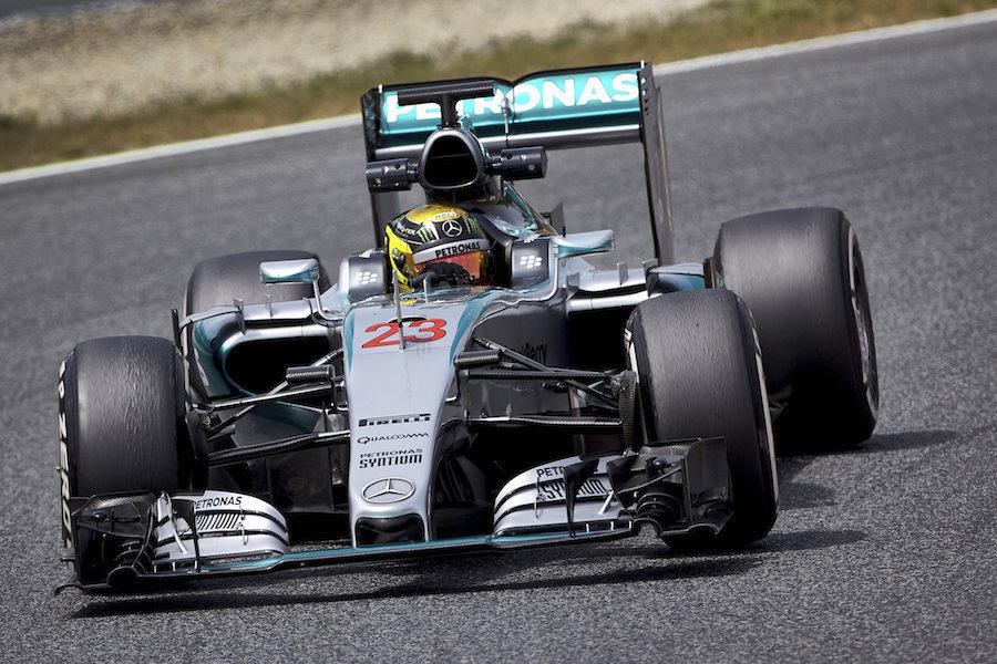 Test day 2 Mercedes .jpg