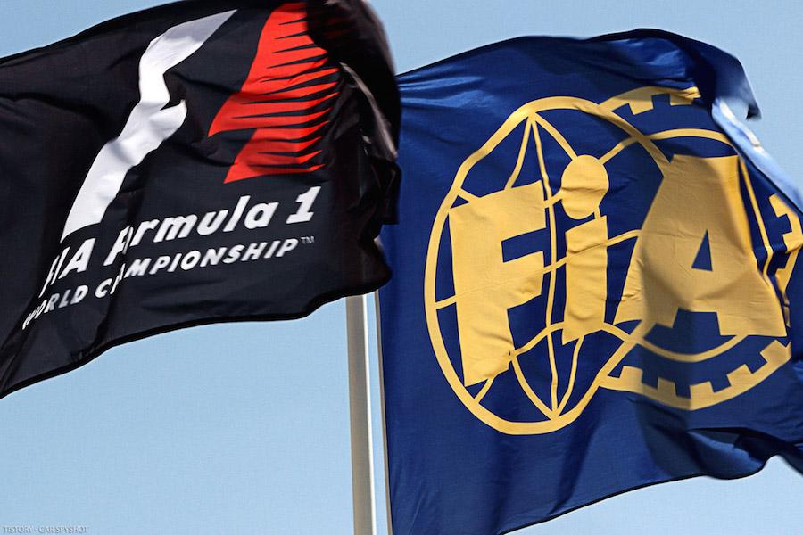 1 FIA F1 flags 2.jpg