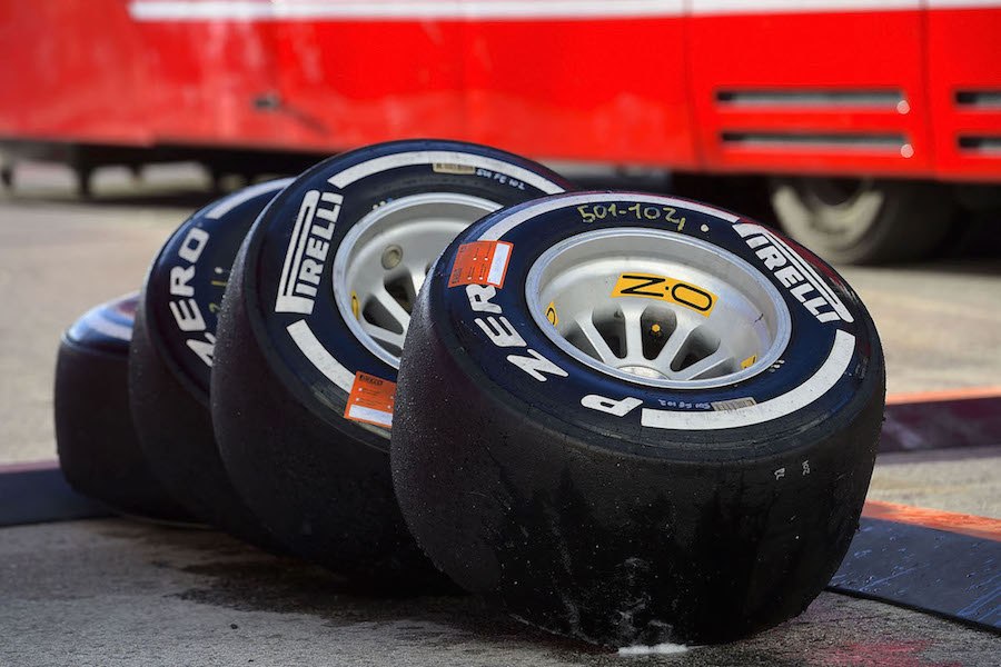 5 pirelli tires white.JPG