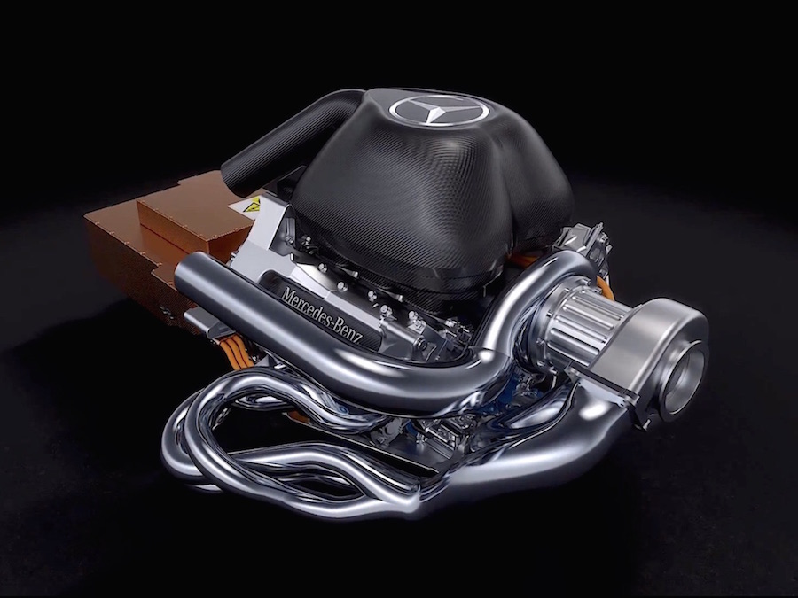 8 Engine Mercedes PU.jpg