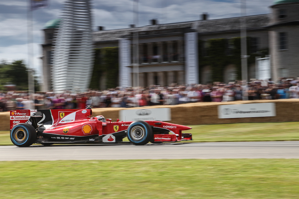 150029eve-goodwood.jpg