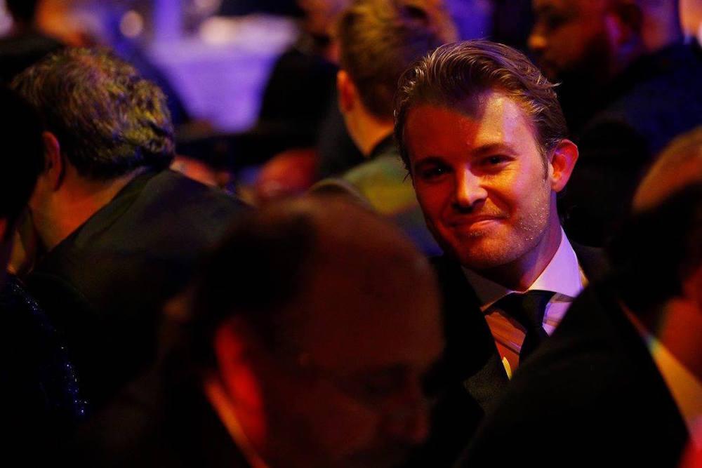 Nico Rosberg.jpg