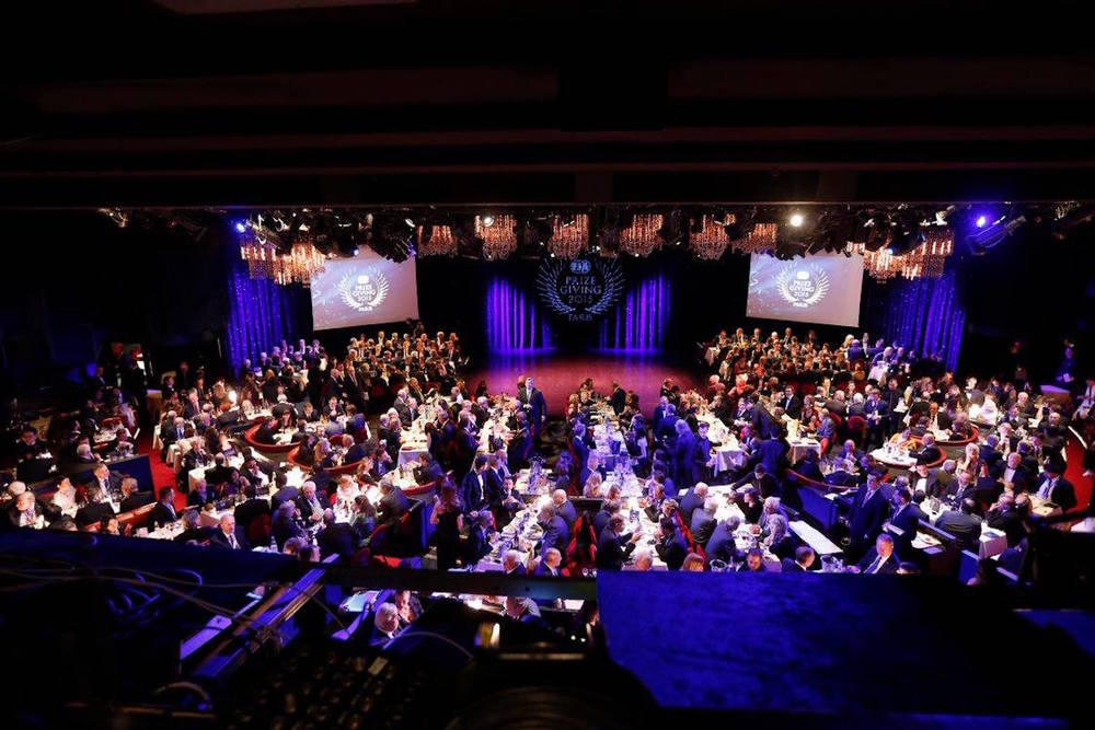 The Gala.jpg