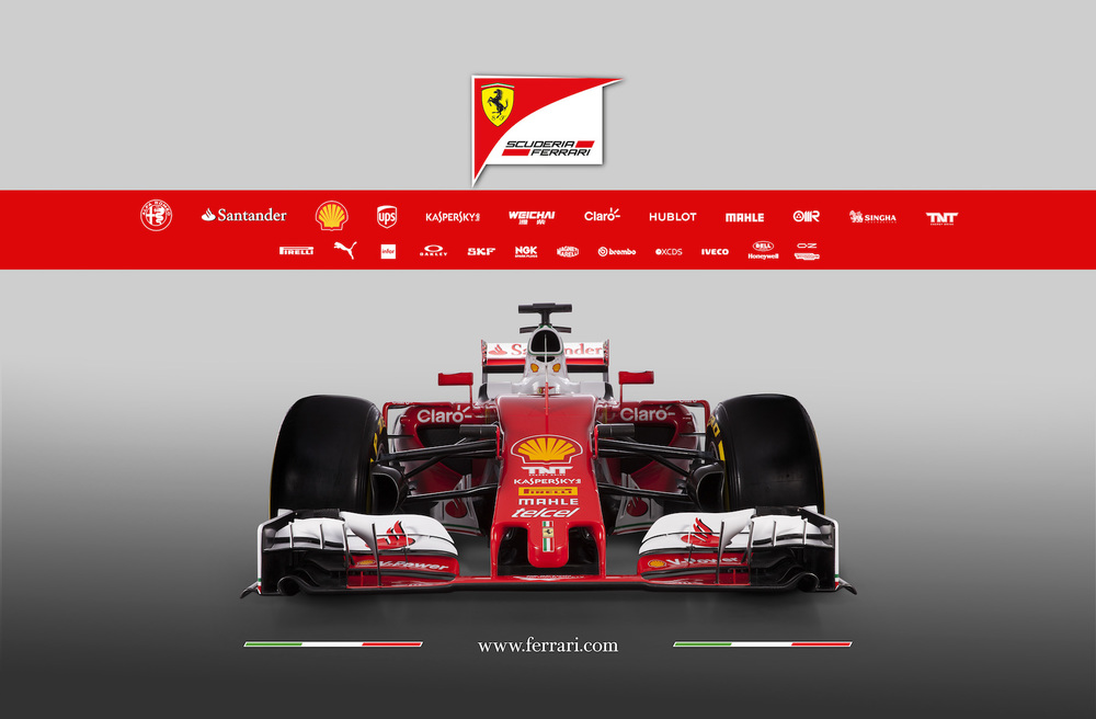 160003_new-SF16-h_fronte_2016_sponsor copy.jpg