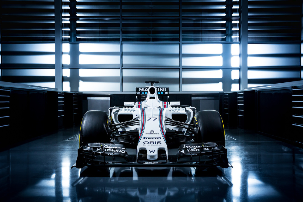 Williams FW38a copy.jpg