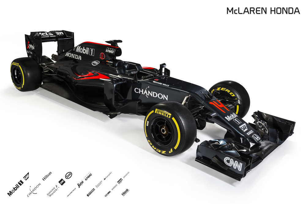 2016 McLaren Honda MP4-31 Front Three Quarter 2 copy.jpg