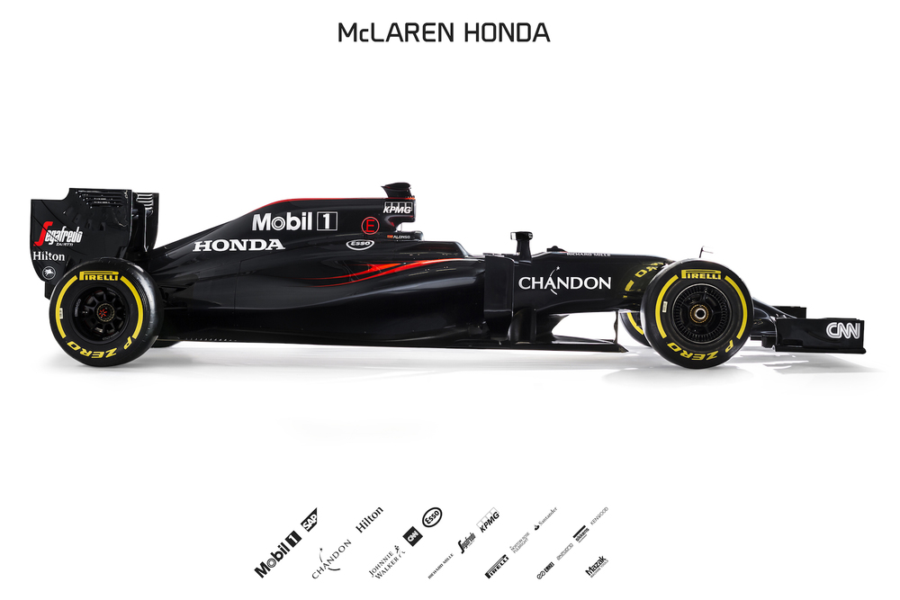 2016 McLaren Honda MP4-31 Side 2 copy.jpg