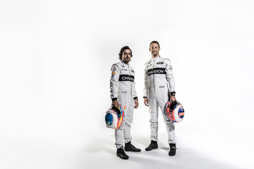 Fernando Alonso & Jenson Button Portrait_ copy.jpg