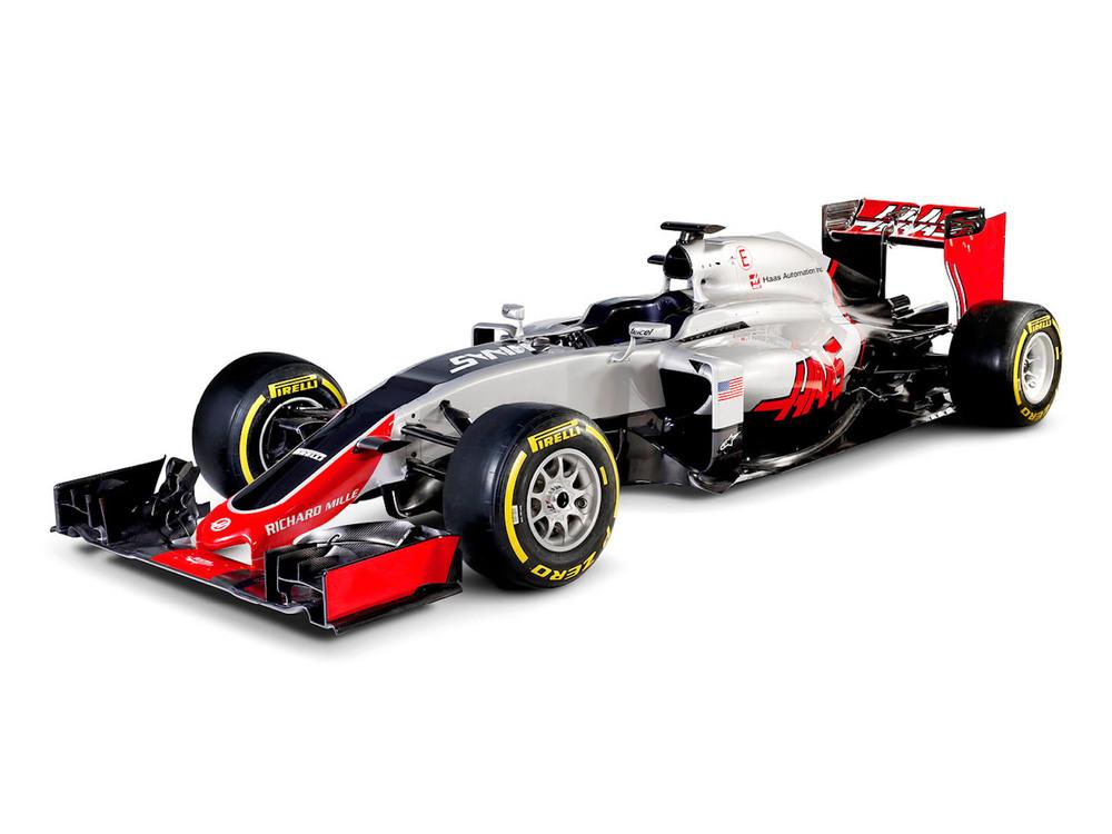Haas side front.jpg
