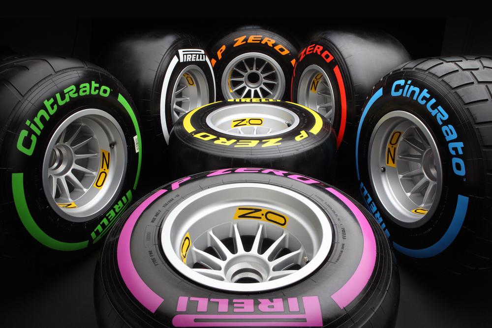 Pirelli_F1_2016_03.jpg