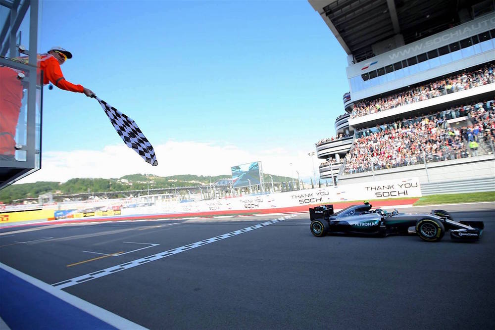 17 Rosberg getting the Winning flag copy.jpg