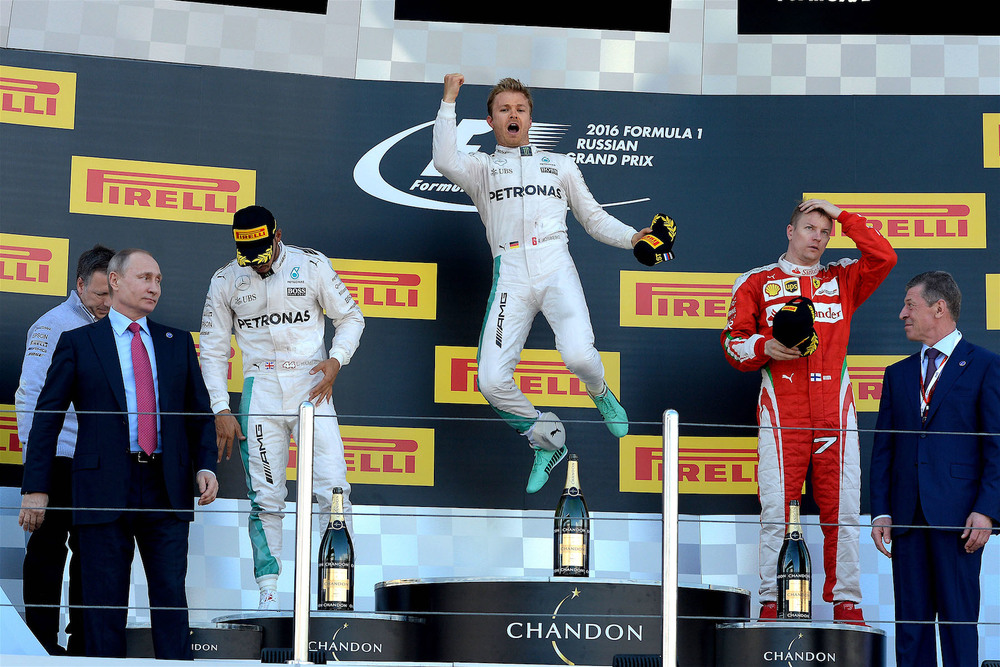 18 ROS jumping on Russia podium copy.jpg