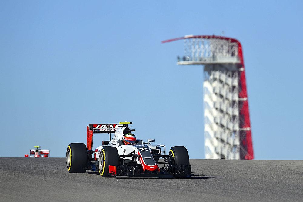 2016 Esteban Gutierrez | Haas VF16 | 2016 USGP FP2 copy.jpg