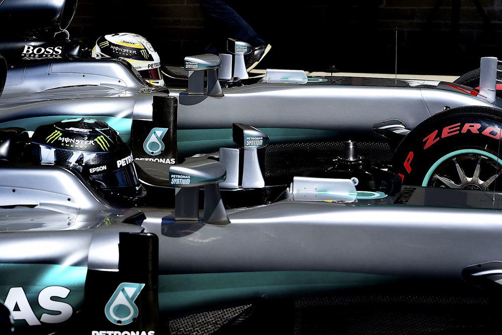 2016 Mercedes duo | 2016 USGP Q copy.JPG