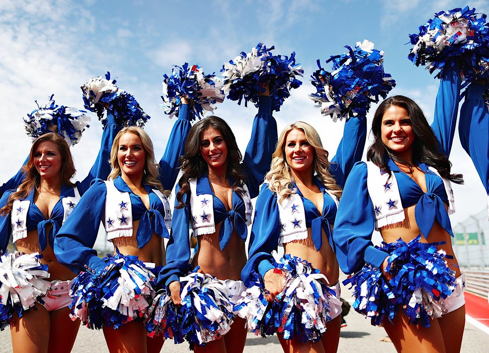 B 2016 Dallas Cowboys Cheerleaders 2016 USGP copy.jpg