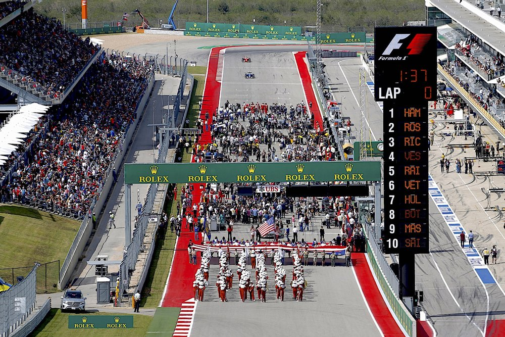 B 2016 USGP grid preparations copy.jpg