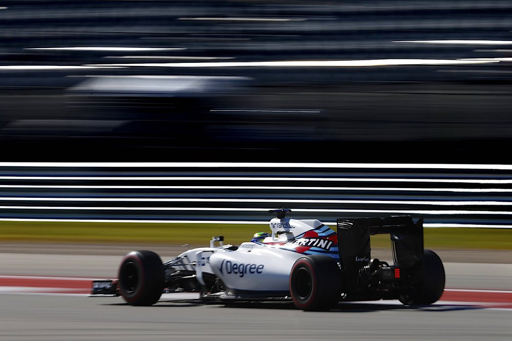 G 2016 Felipe Massa | Williams FW38 | 2016 USGP.jpg