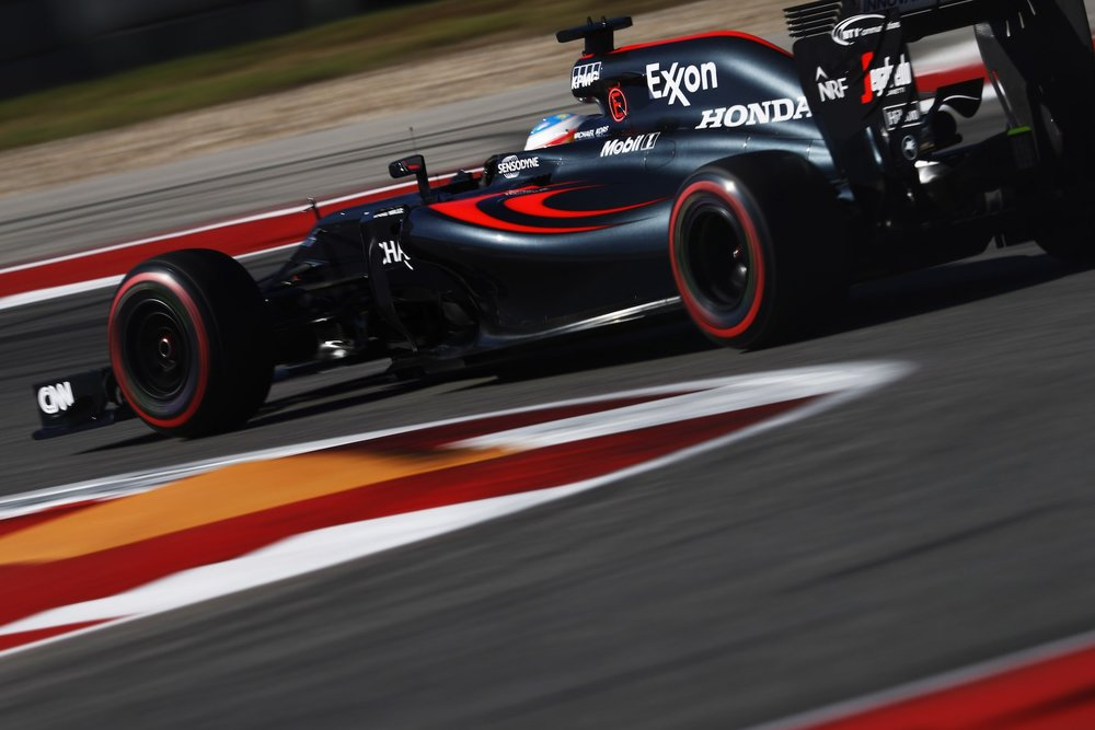 G 2016 Fernando Alonso | McLaren MP4:31 | 2016 USGP 5th place 2 copy.jpg