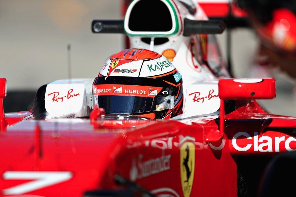 G 2016 Kimi Raikkonen | Ferrari SF16-H | 2016 USGP DNF copy.jpg