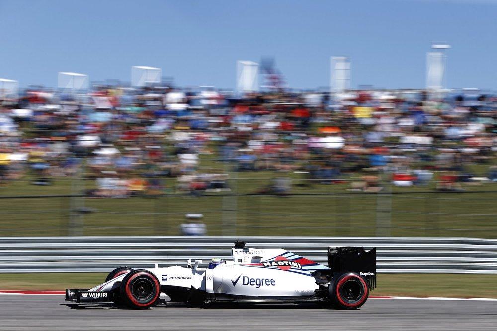 G 2016 Valtteri Bottas | Williams FW38 | 2016 USGP.jpg