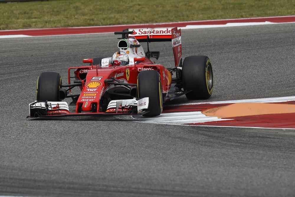 H 2016 Sebastian Vettel | Ferrari SF16-H | 2016 USGP P4 1 copy.jpg