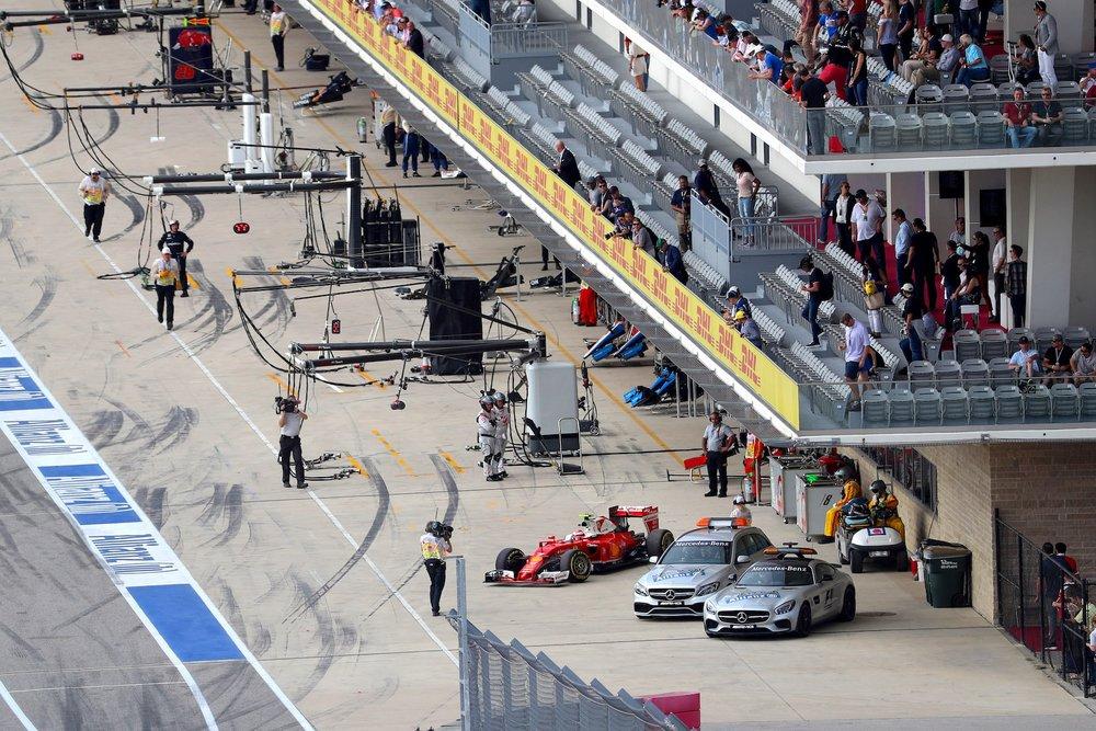K 2016 Kimi Raikkonen | Ferrari SF16-H | 2016 USGP DNF 3 copy.jpeg