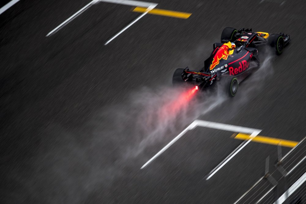 2017 Daniel Ricciardo | Red Bull RB13 | 2017 Chinese GP FP1 2 copy.jpg