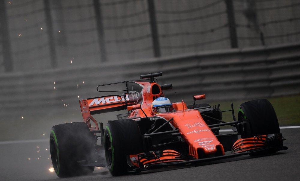 2017 Fernando Alonso | McLaren MCL32 | 2017 Chinese GP FP1 1 copy.jpg