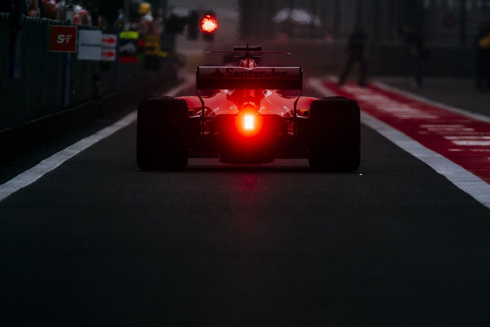 2017 Sebastian Vettel | Ferrari SF70H | 2017 Chinese GP FP1 1 copy.jpg