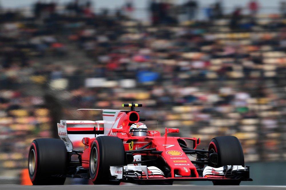 2017 Kimi Raikkonen | Ferrari SF70H | 2017 Chinese GP Q2 1 copy.jpg