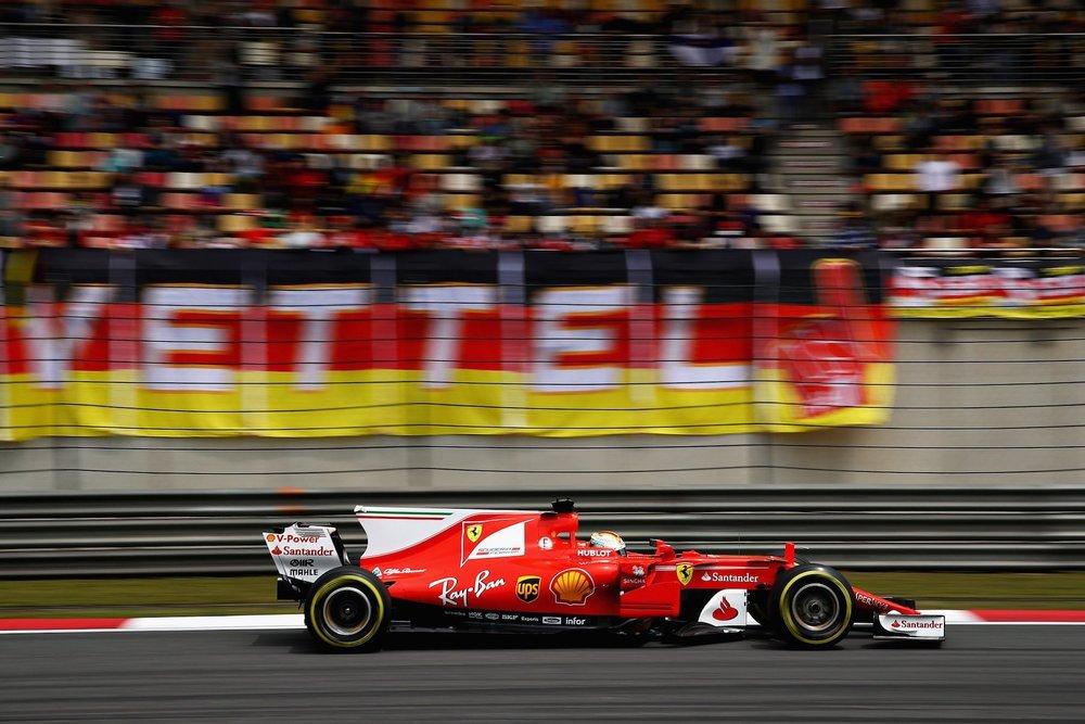 2017 Sebastian Vettel | Ferrari SF70H | 2017 Chinese GP FP3 2 copy.jpeg