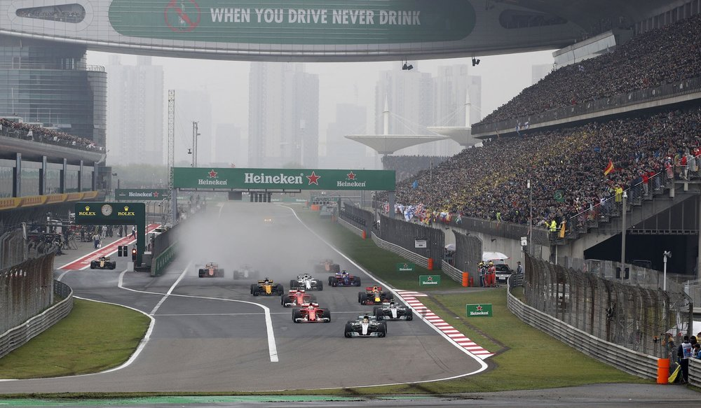 B 2017 Chinese GP start 1 copy.JPG