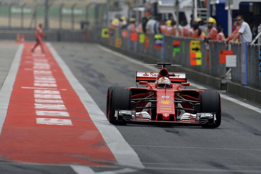 F 2017 Sebastian Vettel | Ferrari SF70H | 2017 Chinese GP P2 1 copy.jpg