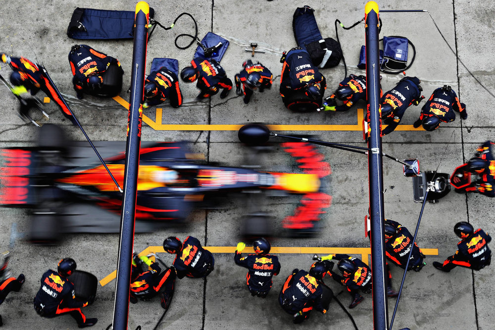 H 2017 Daniel Ricciardo | Red Bull RB13 | 2017 Chinese GP P4 1 copy.jpg
