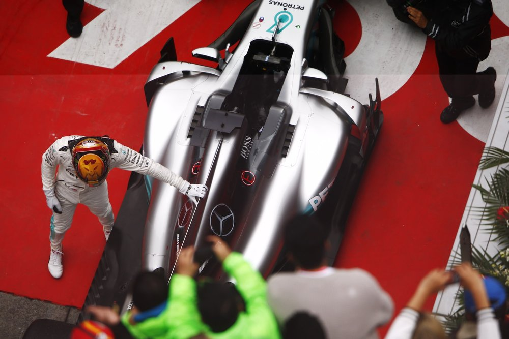 T 2017 Lewis Hamilton | Mercedes W08 | 2017 Chinese GP Winner 8 copy.jpg