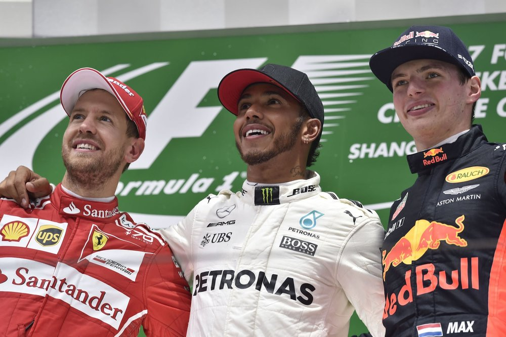 X 2017 Chinese GP Podium 2 copy.JPG