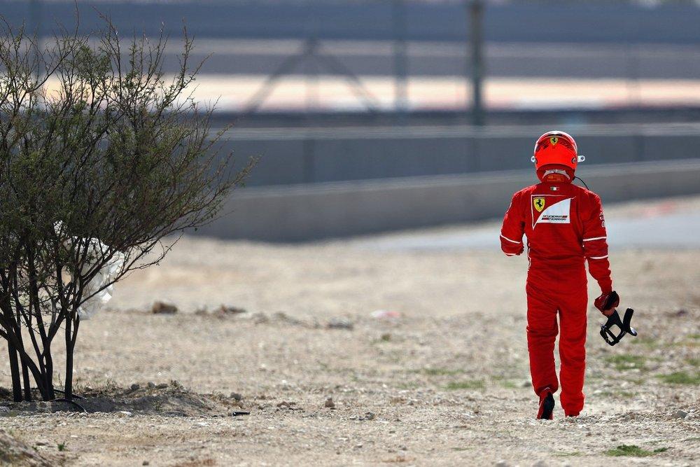 2017 Kimi Raikkonen | Ferrari SF70H | 2017 Bahrain GP FP1 2 copy.jpg