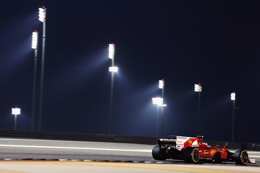 2017 Kimi Raikkonen | Ferrari SF70H | 2017 Bahrain GP FP2 1 copy.jpg