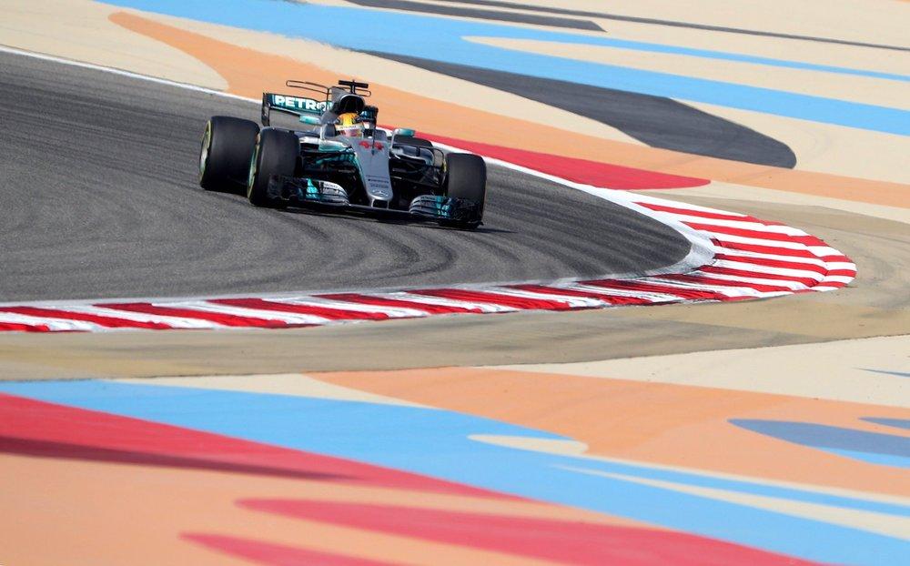 2017 Lewis Hamilton | Mercedes W08 | 2017 Bahrain GP FP1 1 copy.jpg