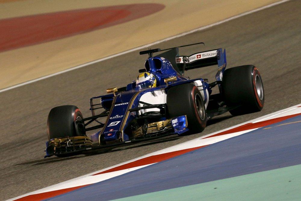 2017 Marcus Ericsson | Sauber C36 | 2017 Bahrain GP FP2 1 copy.jpg