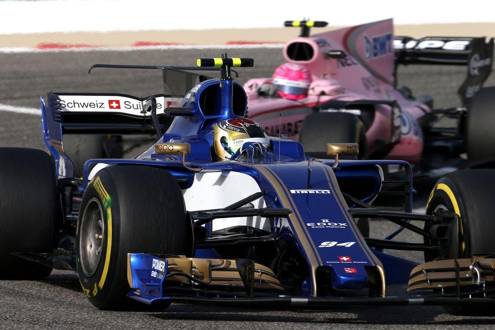2017 Pascal Wehrlein | Sauber C36 | 2017 Bahrain GP FP2 1 copy.jpg
