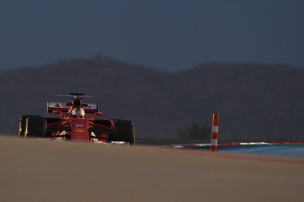 2017 Sebastian Vettel | Ferrari SF70H | 2017 Bahrain GP FP2 3 copy.jpg