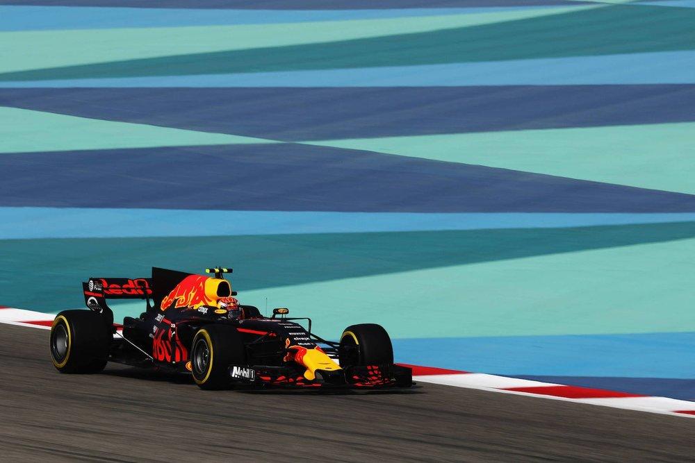 2017 Max Verstappen | Red Bull RB13 | 2017 Bahrain GP FP3 1 copy.jpg