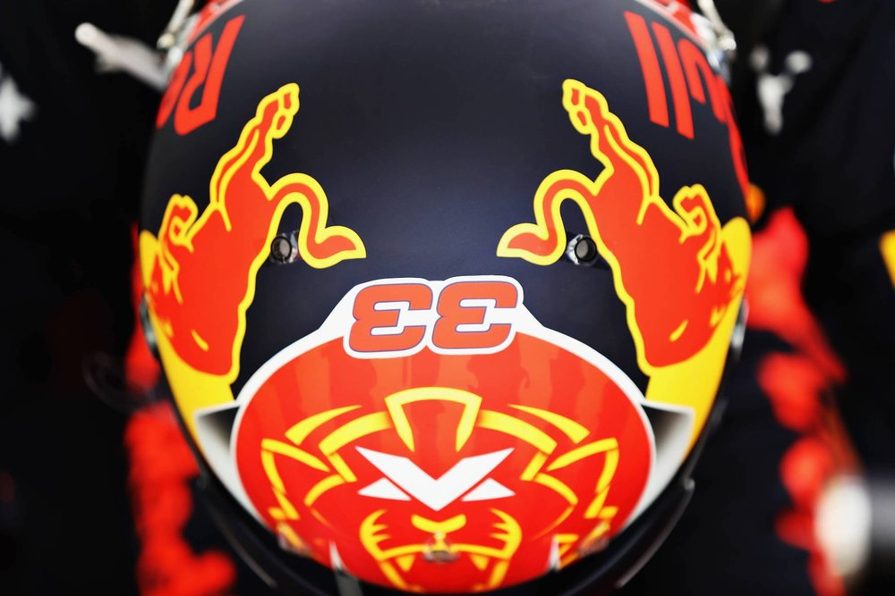 2017 Max Verstappen | Red Bull RB13 | 2017 Bahrain GP FP3 4 copy.jpg