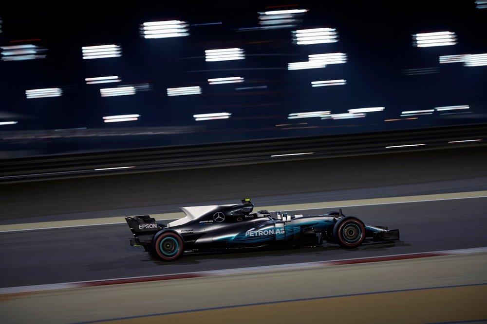 2017 Valtteri Bottas | Mercedes W08 | 2017 Bahrain GP Pole 1 copy.jpg