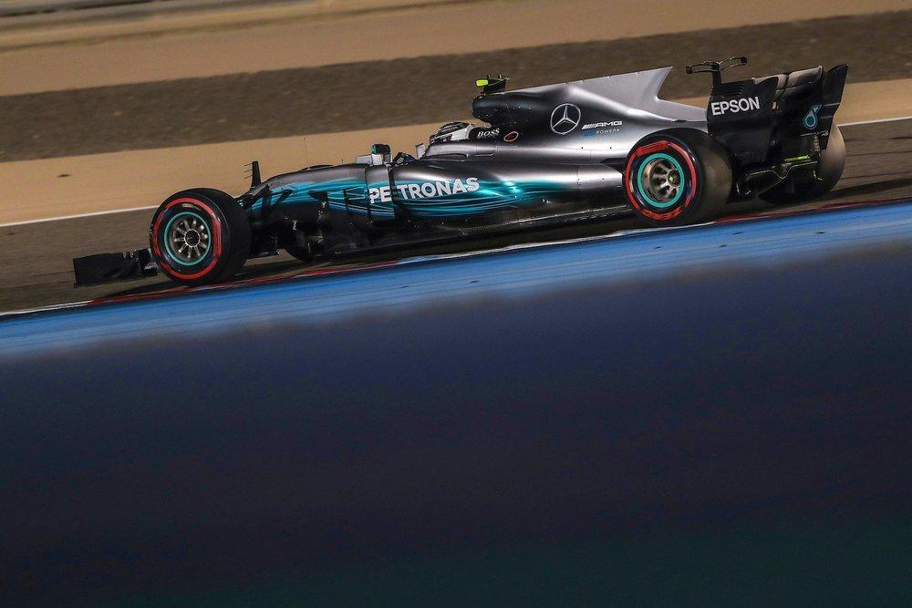 2017 Valtteri Bottas | Mercedes W08 | 2017 Bahrain GP Pole 3 copy.jpg