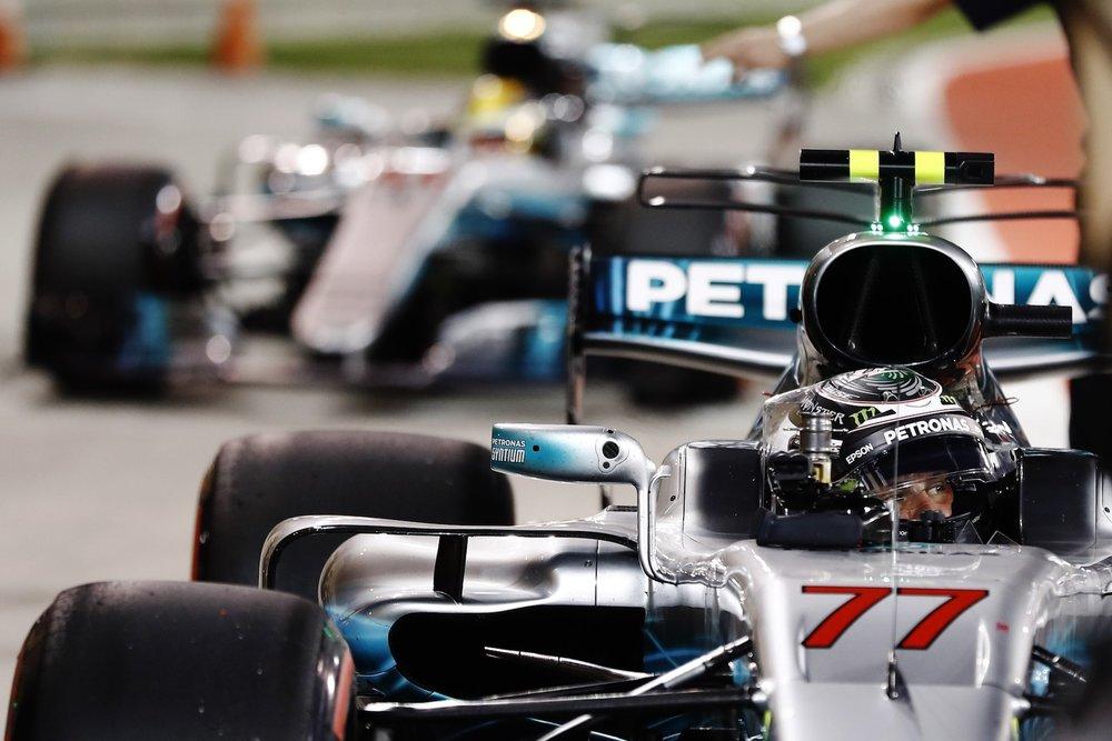 2017 Valtteri Bottas | Mercedes W08 | 2017 Bahrain GP Pole 4 copy.jpg